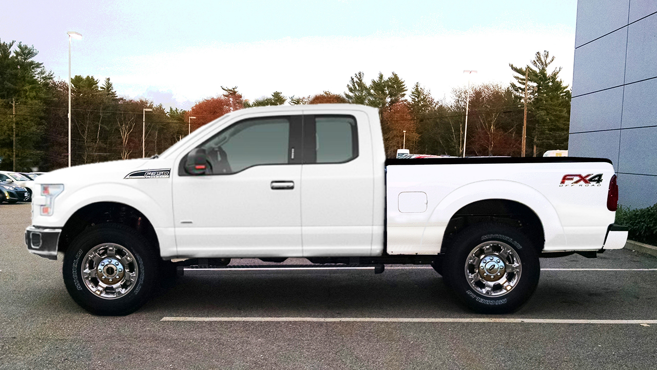 ford f 250 extended cab short bed car interior design. Black Bedroom Furniture Sets. Home Design Ideas