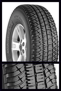 quietest all terrain 39 e 39 rated tire page 3 ford truck enthusiasts forums. Black Bedroom Furniture Sets. Home Design Ideas